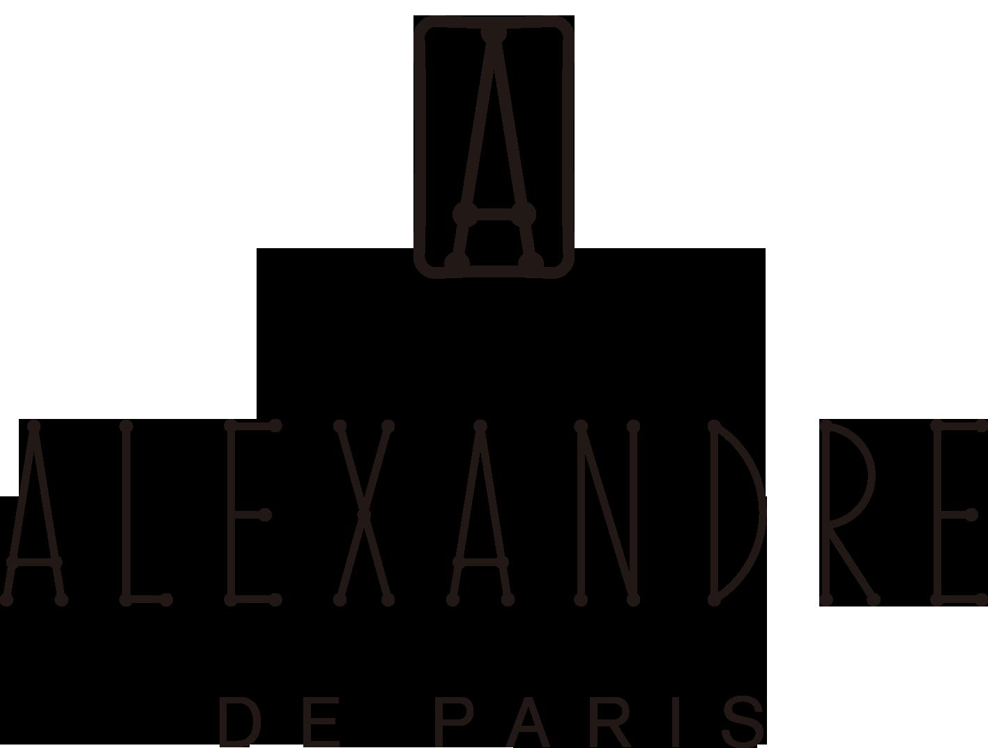 Alexandre Paris